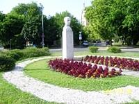 Pataky István_családfa