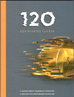 szabadalmi bizottság elnökei könyv