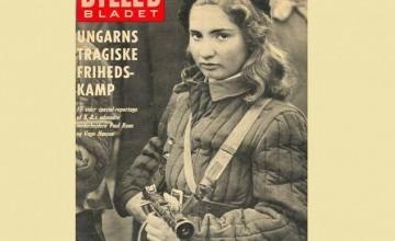 szeles erika 1956 11